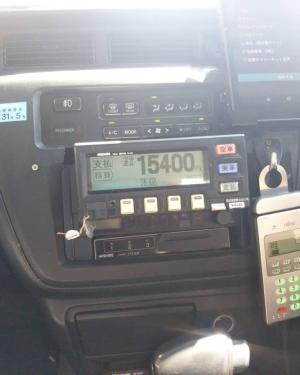 taxi_c.jpg