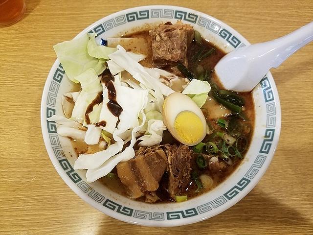 20180926_114755_R 太肉麺980円