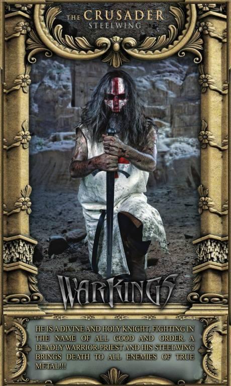 warkings_crusader.jpg