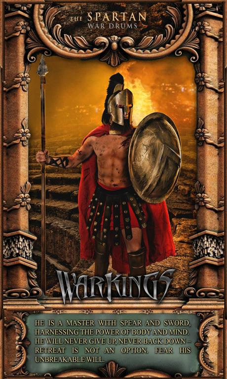 warkings_spartan.jpg