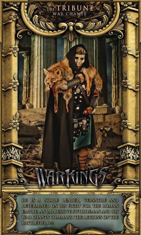 warkings_tribune.jpg