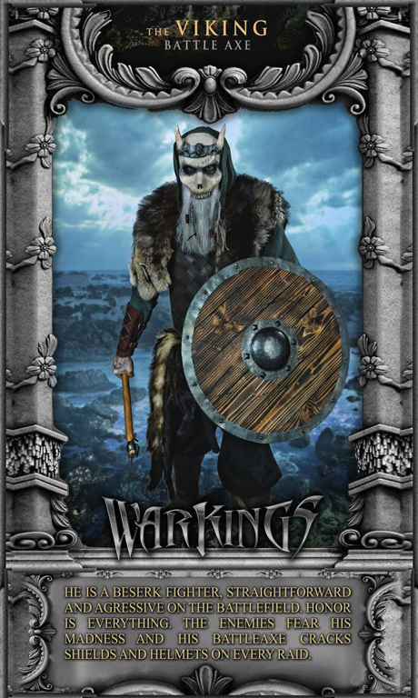 warkings_viking.jpg