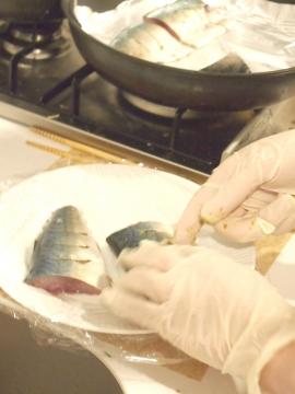 180904-1fish.jpg