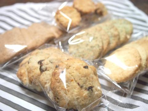 180923-2cookies-all.jpg