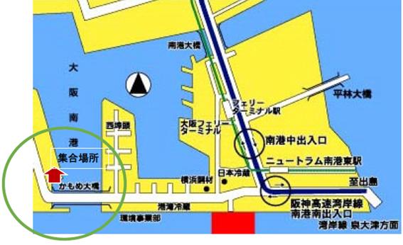 marutaka_map_20181005