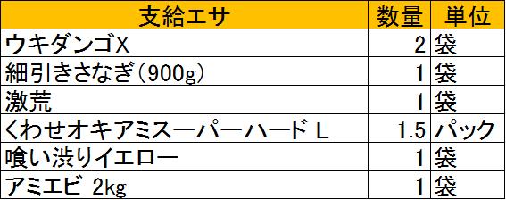 2018k-1_esa_02