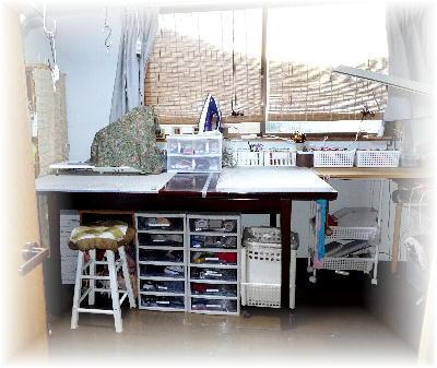 縫い部屋2-1