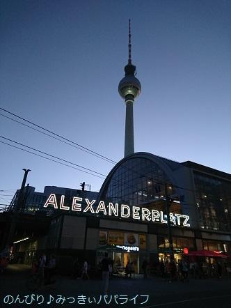 berlin2018032.jpg