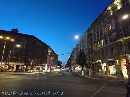 berlin2018071.jpg