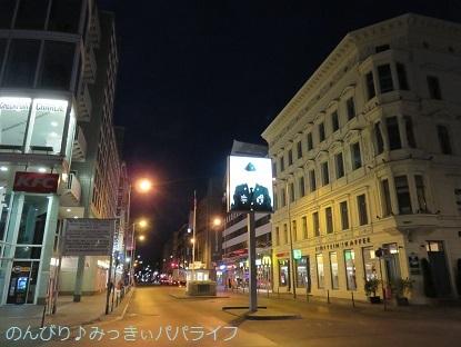 berlin2018081.jpg