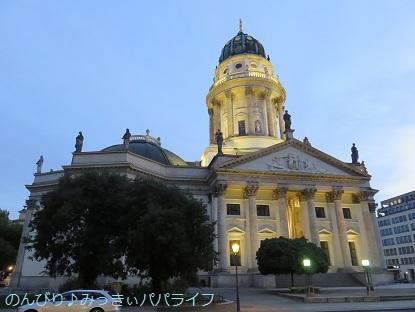 berlin2018094.jpg