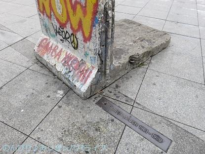 berlin2018138.jpg