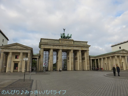 berlin2018144.jpg