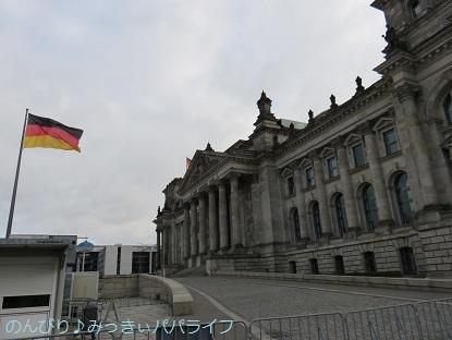 berlin2018148.jpg