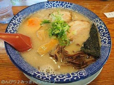 chohakata22.jpg