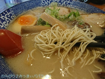 chohakata23.jpg