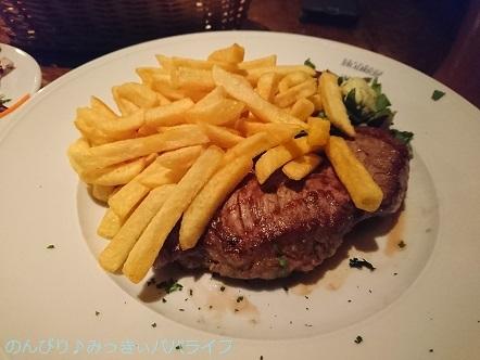 hamburg2018139.jpg