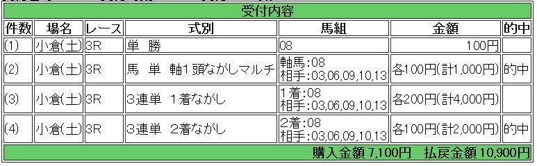 20180825kokura3rmuryou.jpg