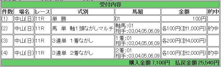 20180916nakayama11rmuryou.jpg