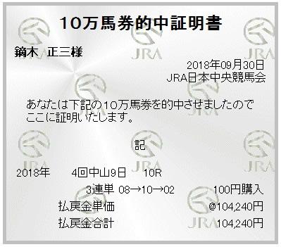 20180930nakayama10R3rt.jpg