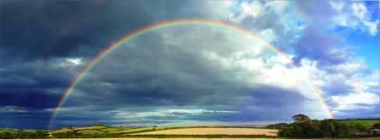 rainbow-1909_960_720.jpg