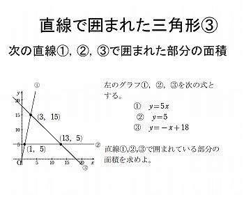 s-第3問