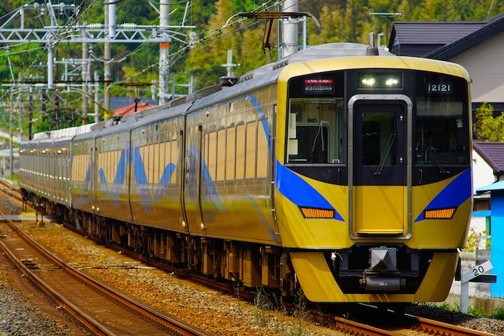 180921 nankaisenboku southern1
