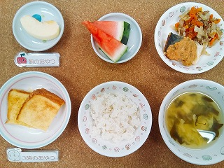 s-2018-08-31幼児食