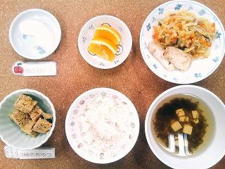 s-2018-09-11幼児食
