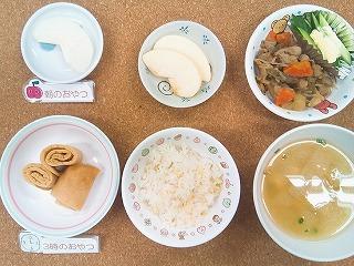 s-2018-09-12幼児食
