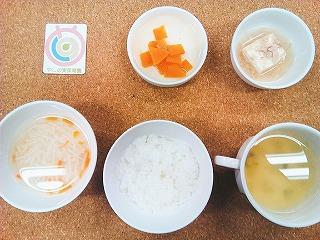 s-2018-09-28離乳食