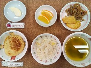 s-2018-10-02幼児食