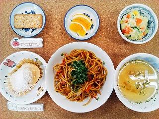 s-2018-10-05幼児食