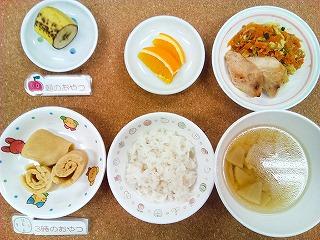 s-2018-10-10幼児食