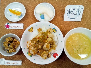 s-2018-10-11幼児食