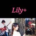 Lily_.jpg