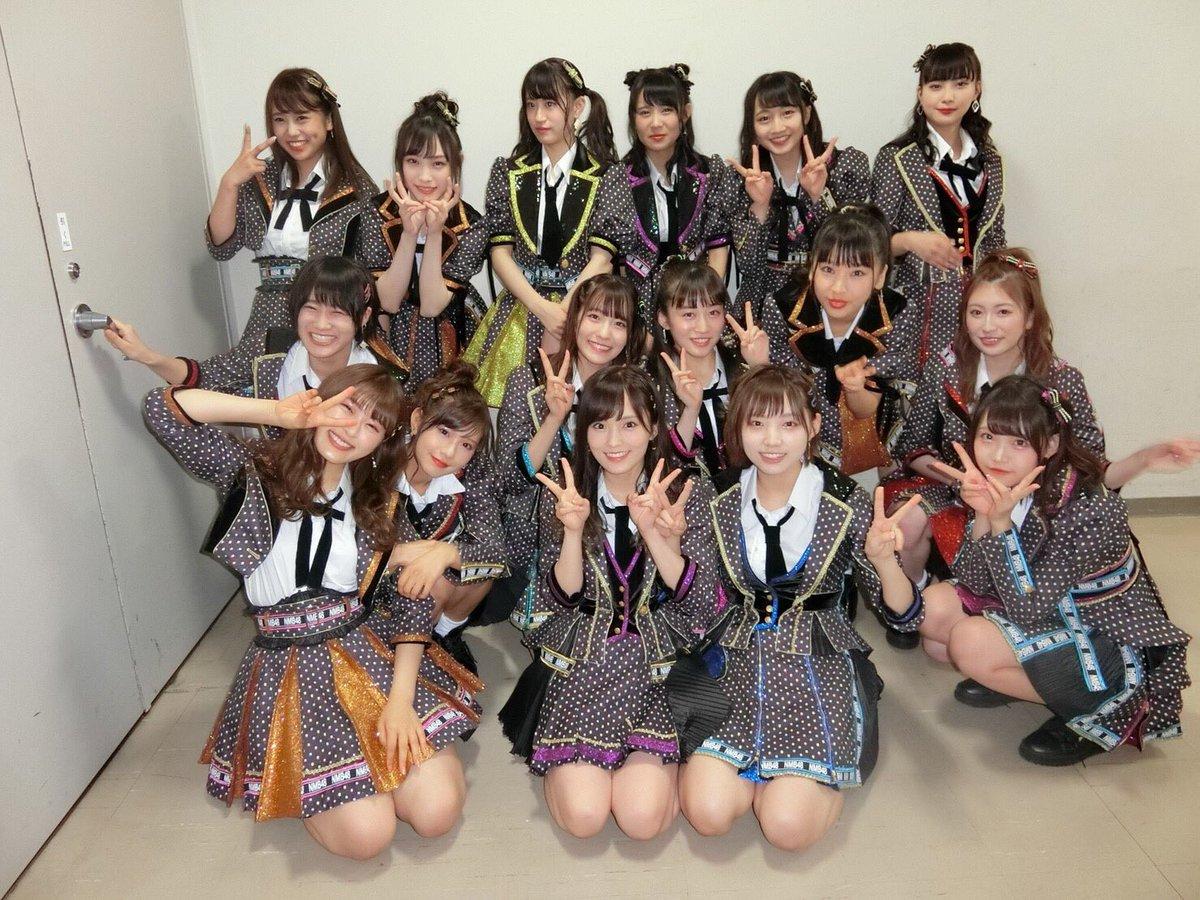 chihiburu0rose2.jpg