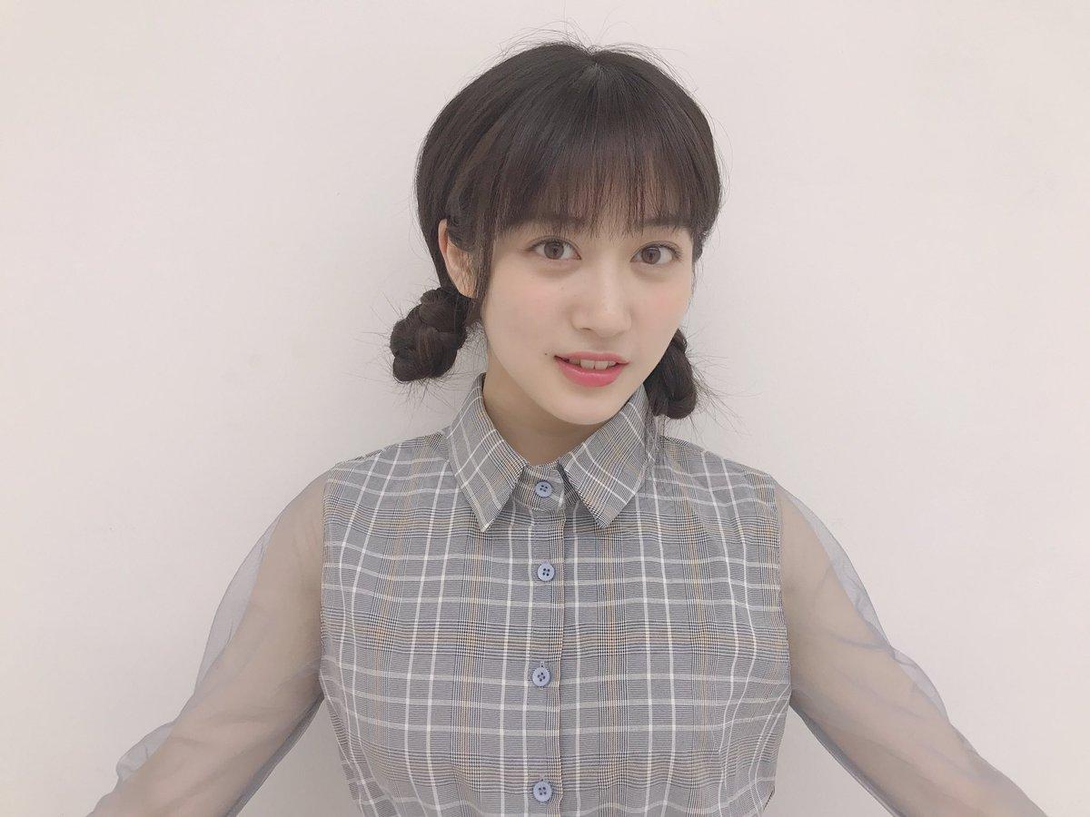 chihirihamohajimatte2.jpg