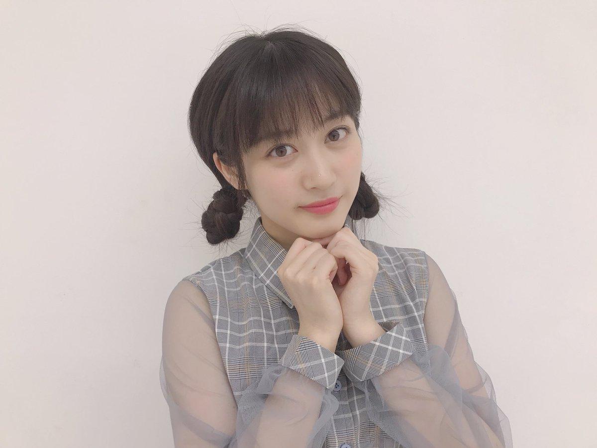 chihirihamohajimatte41.jpg