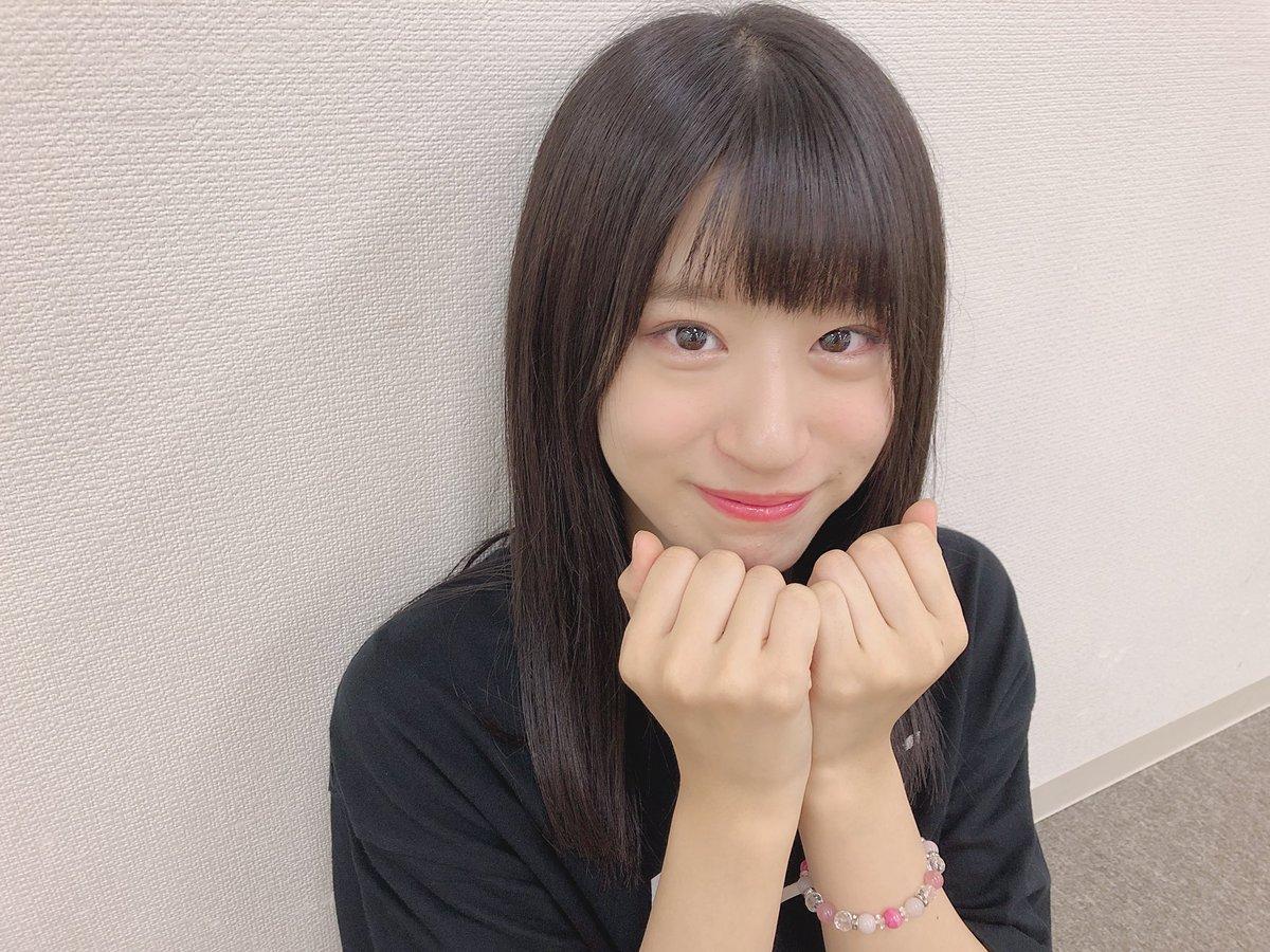 i-dainisikawa.jpg