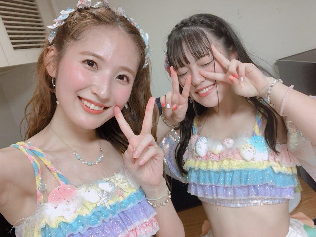 sakiponharadai2.jpg