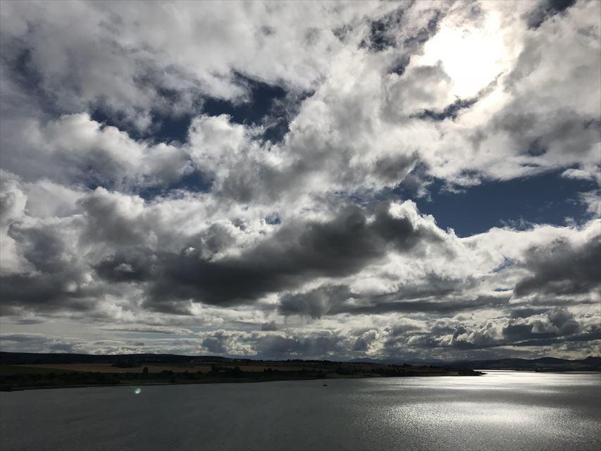 20180807 御神事 スコットランド インバーゴードン4