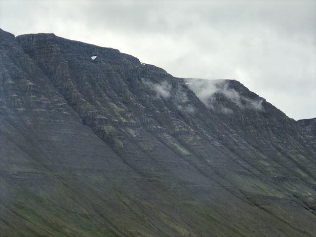 8月3日 御神事 アイスランド イーサフィヨルズ3