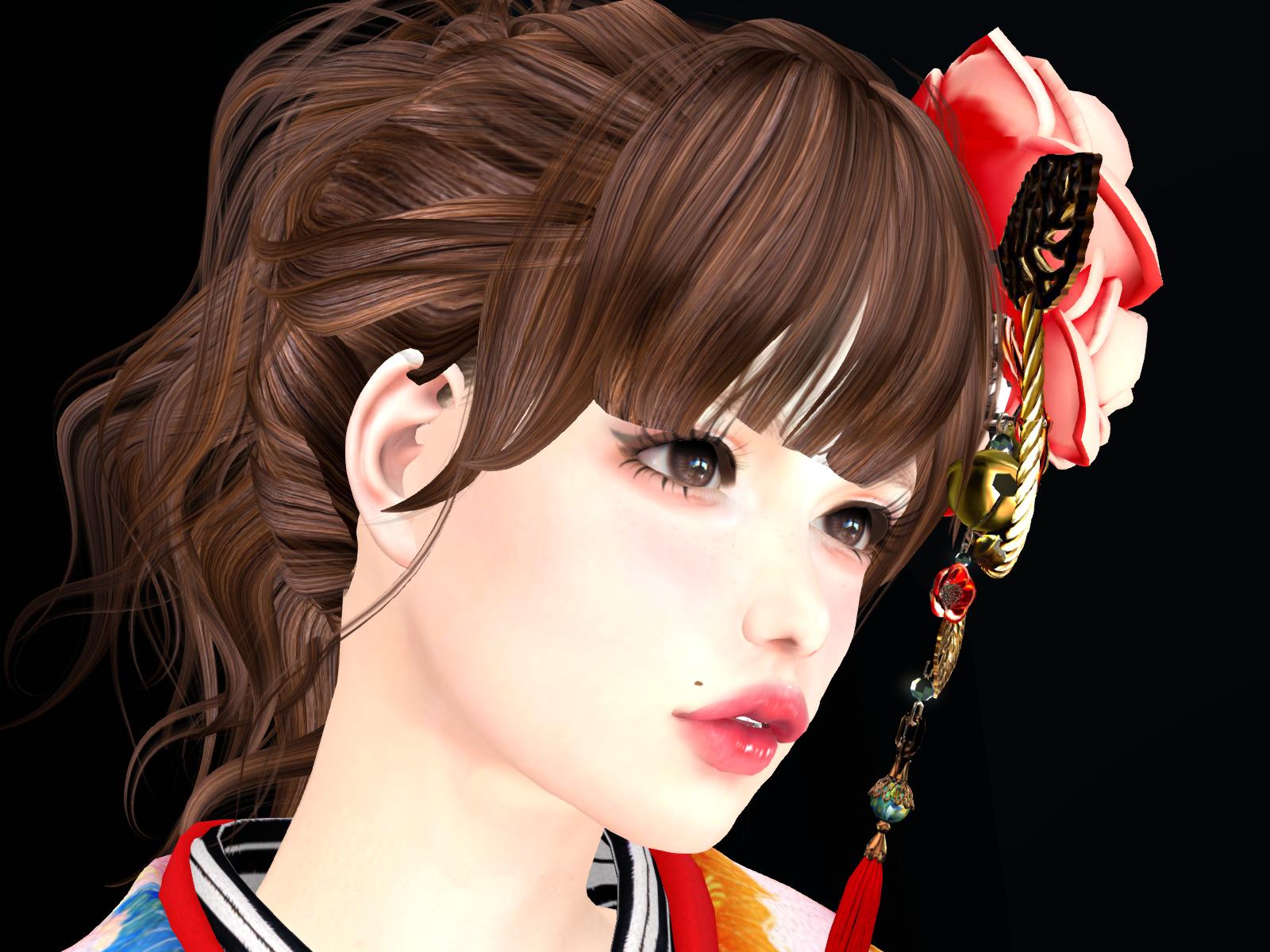 桜雪 (2)