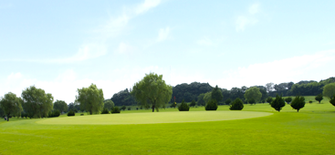 simplyscroll02河川敷ゴルフ
