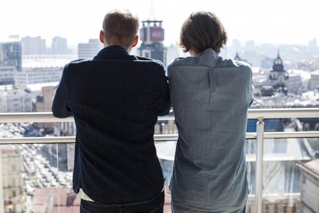 なぜ、婚姻は両性の合意のみに基づくのか?