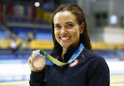 natalieCoughlin_secret1_convert_20180917134532.jpg