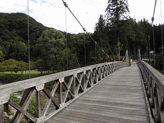 0180829大出の吊り橋