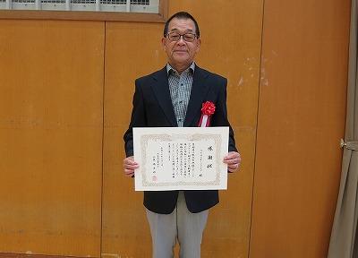 H301008浜田市総合スポーツ大会 (1)