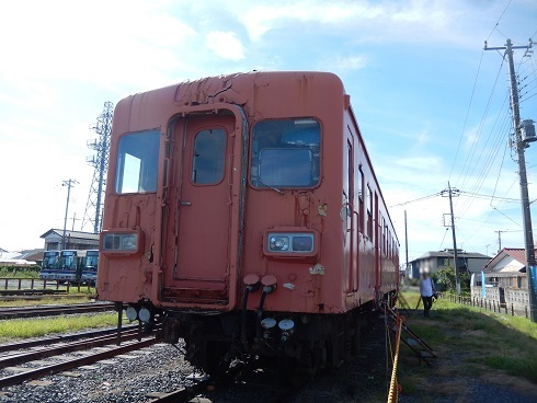 DSCN1274.jpg